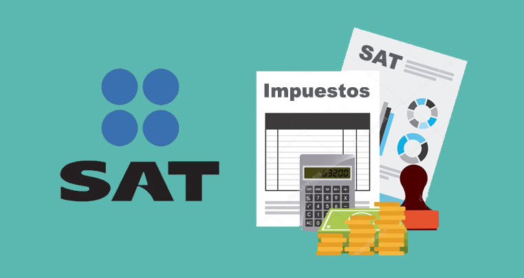 Banco Mundial: Reforma fiscal en México es necesaria