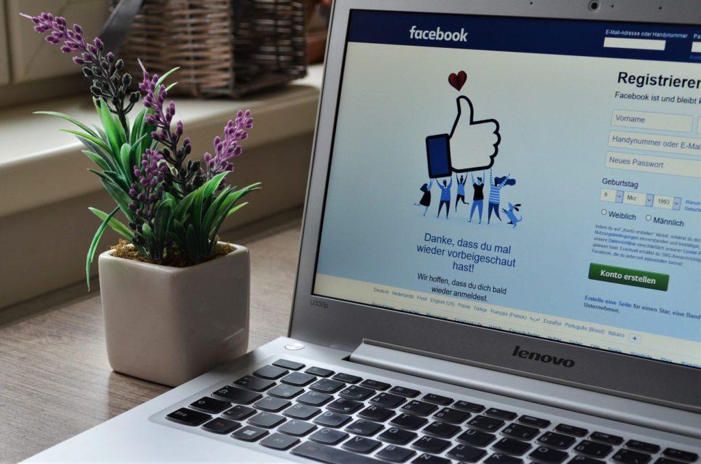 ¡Atentos! Facebook ofrece vacantes en eu y reino unido para estudiantes de Latinoamérica