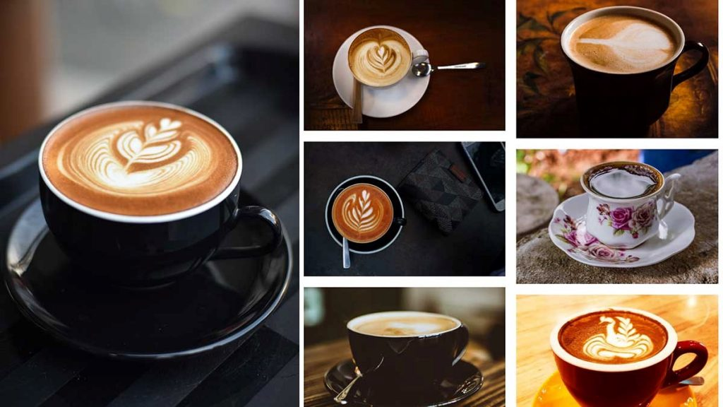 Café: ¿cuántas tazas se recomiendan para mantener una buena salud?